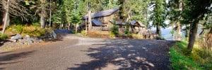 home-Odell Lake Resort 0317 SLIDER
