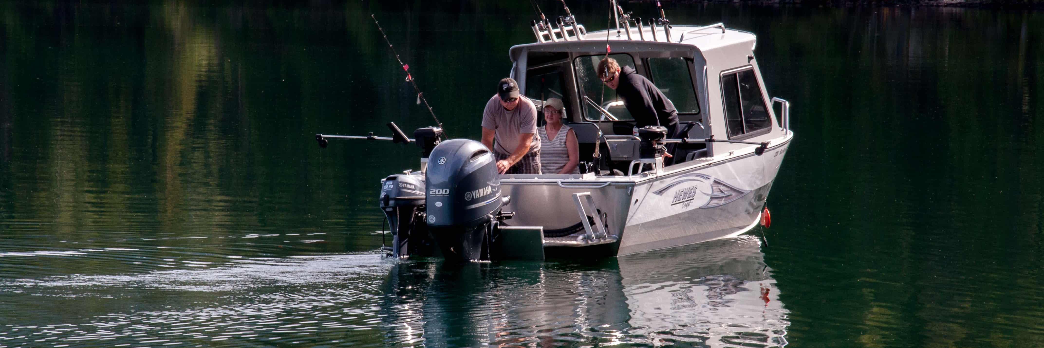5480 Odell Lake Resort, (c)ForemostMM 6-23-24 SLIDER
