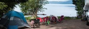 6230 Odell Lake Resort, (c) ForemostMM 6-27 SLIDER – Copy