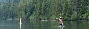 6940 Odell Lake Resort, (c) ForemostMM 6-27 SLIDER