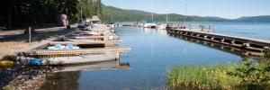 7448 Odell Lake Resort, (c) ForemostMM-2 7-8 SLIDER