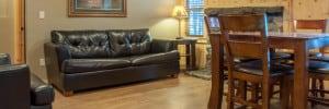 Accommodations-8190-HDR Odell Lake Resort 8-24 SLIDER