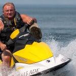 activities-8830 Odell Lake Resort 8-24